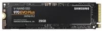 Samsung 970 EVO PLUS [MZ-V7S250BW]