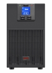 APC Easy UPS SRV 3000 ВА, 230 В