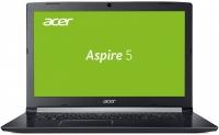 Acer Aspire 5 (A517-51G) [A517-51-300R]