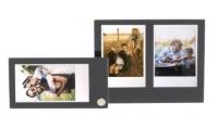 Fujifilm INSTAX 3 PHOTO MINI COLLAGE FRAME [70100139080]
