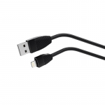HAMA USB 2.0 High-Speed data, Lightning [HLB12322]