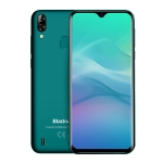 Blackview A60 Pro DUALSIM OFFICIAL UA [6931548305774]