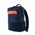 Tucano Modo Small Backpack MBP [BMDOKS-B]