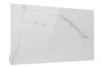 Teploceramic TCM-RA 1000 [TCM-RA1000-19311]