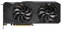 ASUS GeForce RTX2080 8GB GDDR6 DUAL EVO