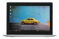 Lenovo IdeaPad D330 [81H3002FRA]