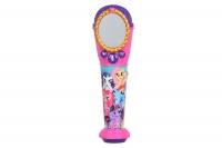 eKids Мікрофон музичний Disney My Little Pony, караоке, Lights flash, mini-jack