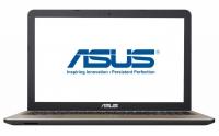 ASUS X540BA [X540BA-DM104]