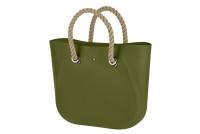 ARDESTO S-Bag для покупок [AR1810KB]