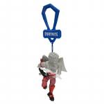 Jazwares Фігурка-брелок Fortnite Figure Hanger Love Ranger S1