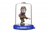 Domez Fortnite Колекційна фігурка Jazwares Rust