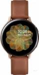 Samsung Galaxy watch Active 2 (R820) [SM-R820NSDASEK]