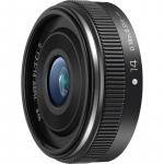 Panasonic Micro 4/3 Lens 14mm F/2.5
