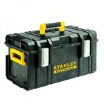 Stanley Ящик для інструменту