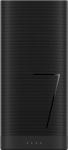 Huawei CP07 6700mAh Black