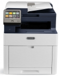 Xerox WorkCentre 6515 [6515N]