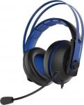 ASUS Cerberus V2 [Blue (90YH016B-B1UA00)]