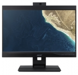 Acer Veriton Z4660G [DQ.VS0ME.011]