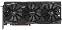 ASUS GeForce RTX2060 SUPER 8GB GDDR6 GAMING STRIX