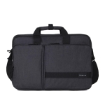 Crumpler Shuttle Delight Business Case 15'' [Black]