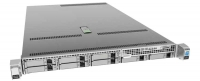 Cisco UCS C220M4S