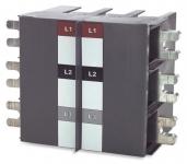 APC Адаптер вимикача T5 Type Circuit Breaker, 3 Pole
