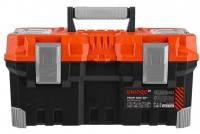 Dnipro-M Profi Box 20