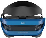 Acer Windows Mixed Reality Headset and Motion Controller