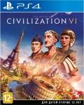 Games Software Civilization VI