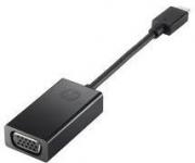 HP USB-C to VGA Adapte