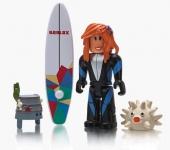 Roblox Ігрова колекційна фігурка Сore Figures Sharkbite Surfer