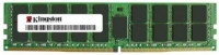 Kingston DDR4 для DELL [KTD-PE424D8/16G]