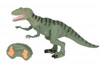 Same Toy Динозавр зелений зі світлом і звуком(Тиранозавр)