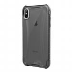 UAG Plyo Case для iPhone Xs MAX [Ash (111102113131)]