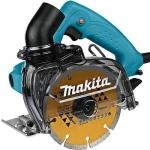 Makita 4100KB дискова