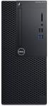 Dell OptiPlex 3070 MT [N009O3070MT_UBU]