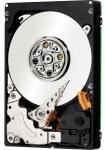 Cisco UCS-HDD300GI2F208