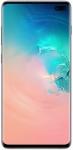 Samsung Galaxy S10+ (SM-G975) 8/128GB [WHITE (SM-G975FZWDSEK)]