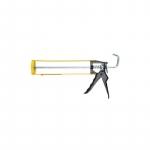Stanley 0-28-230 Пістолет для герметика рамковий