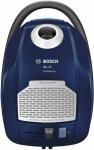 Bosch BGB 45300