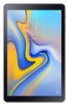"""Samsung Galaxy Tab A T595 10.5"""" [SM-T595NZKASEK]"""