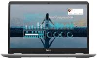 Dell Inspiron 5584 [I5534S2NIL-75S]