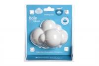 Same Toy Іграшка для купання Rain Clouds