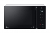 LG MS2595 [MS2595FISW]