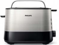 Philips HD2638/90