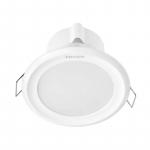Philips 44080 LED 3.5W 4000K White