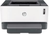 HP Neverstop LJ 1000a