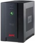 APC Back-UPS 1100VA (BX1100CI-RS)