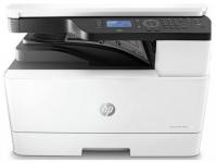 HP LJ Pro M433a