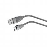 HAMA USB 2.0 High-Speed data, Type-C [HTS12321]
